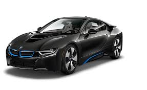 Bmw I8 Review Transmission Iiitbh