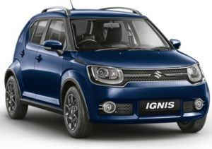 View offers on Maruti Suzuki Cars